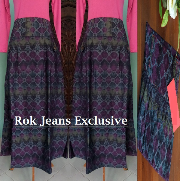 rok-jeans-exclusive