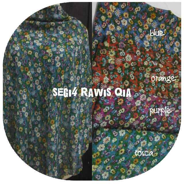 Segi4 rawis qia@30