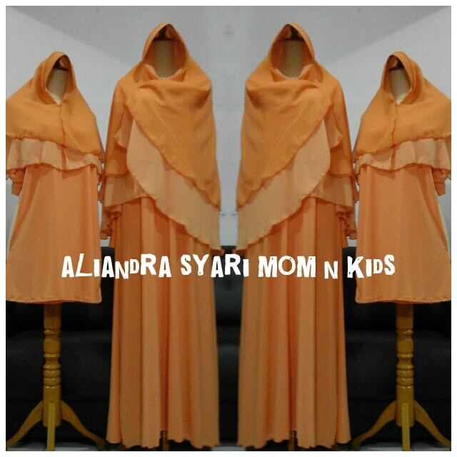 aliandra-Mom-Kids