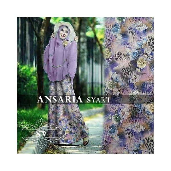 ansaria-soft-purple