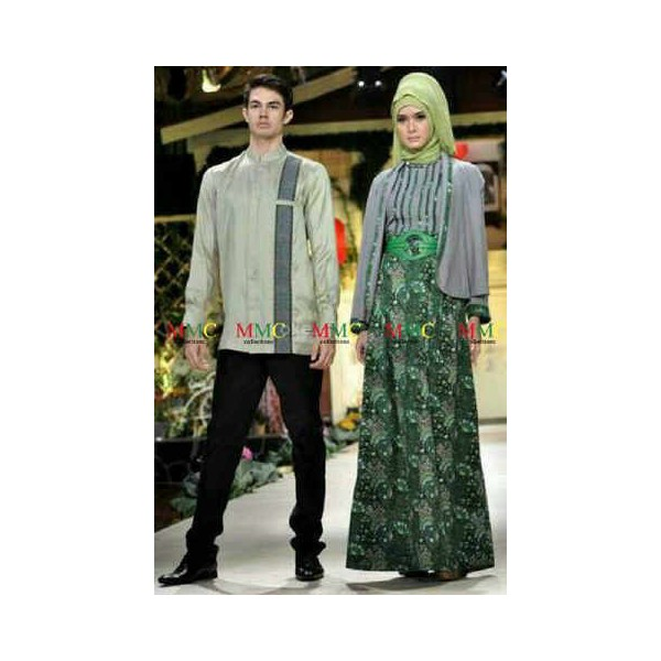 Couple-Diva-Maxi-Batik