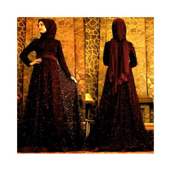 longdres-hijab-nadine-maroon