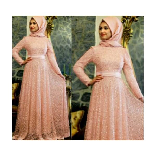 longdres-hijab-nadine-soft-pink