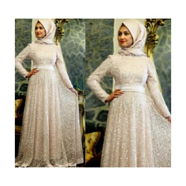 longdres-hijab-nadine-white