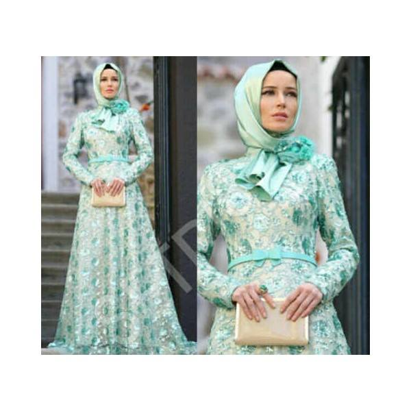 Longdress-Hijab-Trend