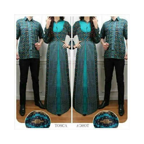 mauren-couple-batik