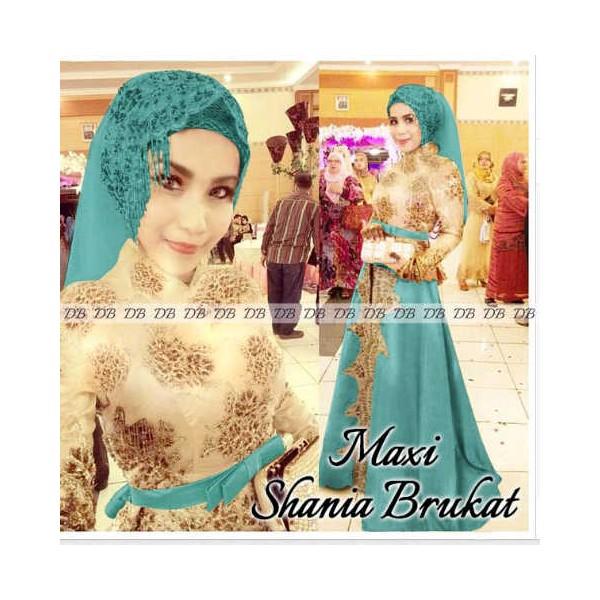 Maxi-Shania-Brukat-Tosca