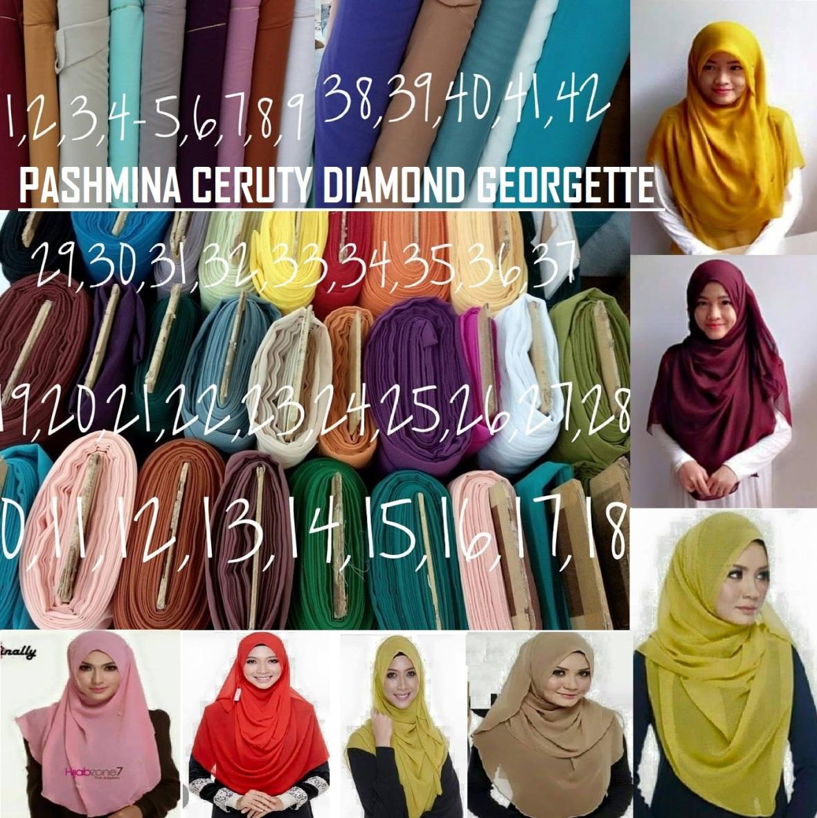 pashmina-ceruty-diamond-georgette-mewah-dan-anggun