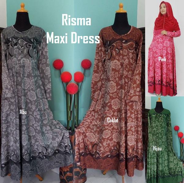 Risma-Maxi-Dress