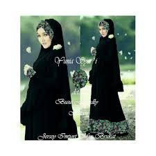 yunia-bergo-set-black