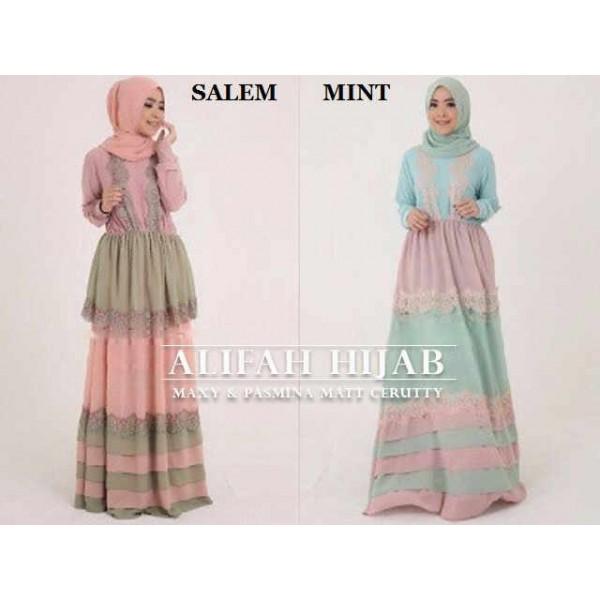 Alifah-Hijab