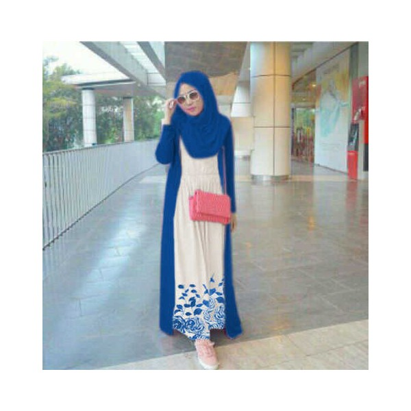 alilah-rose-blue