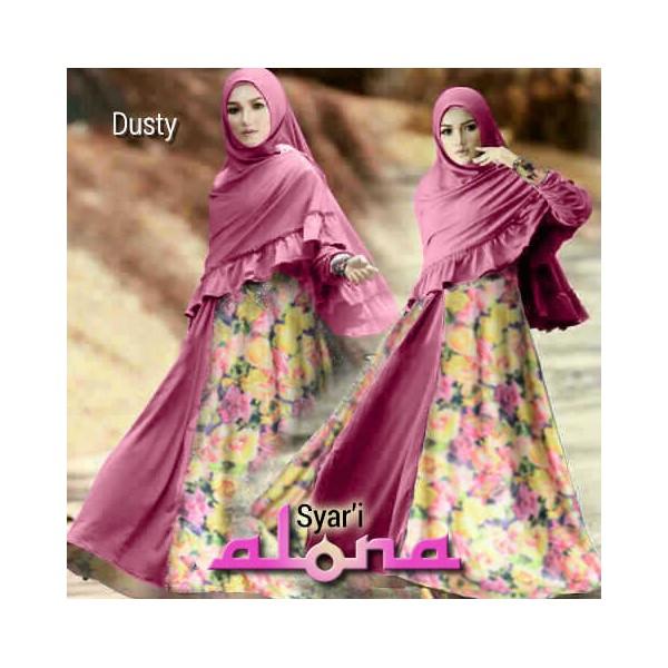 Alona-Syari-dusty-Pink