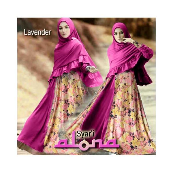 Alona-SYari-Lavender
