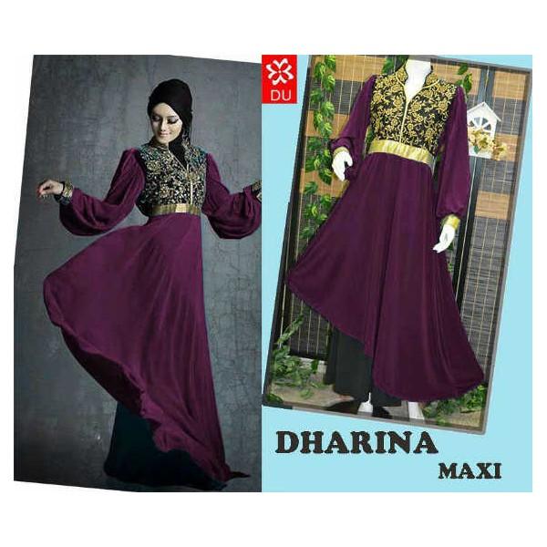dharina-maxi-ungu