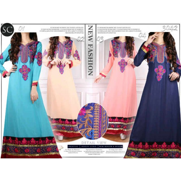 gamis-india-miss-starlight-fashion