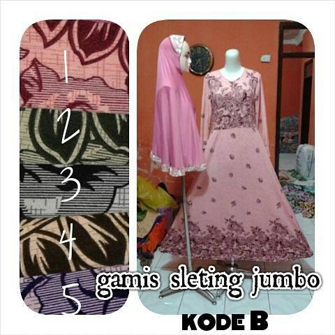 Gamis-Sleting-Jumbo-Kode-b