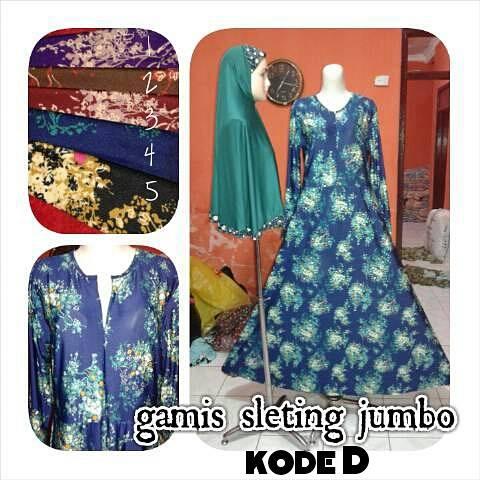 Gamis-Sleting-Jumbo-Kode-d