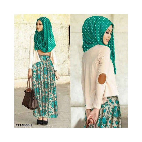 hijab-deliah-tosca