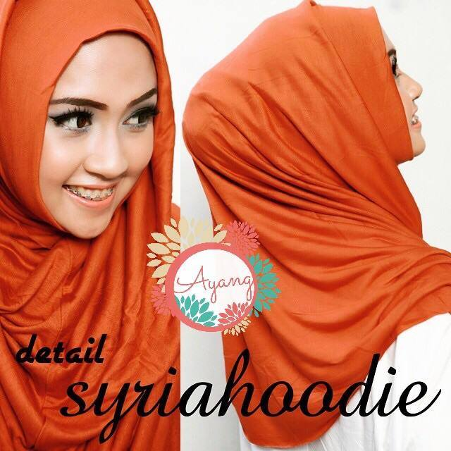 JIlbab-Instan-Syriahoodie-Ayang
