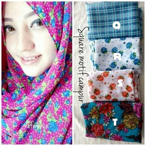 jilbab-rawis-square-pastel
