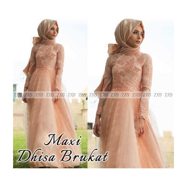 Maxi-Dhisa-Brukat-Salem