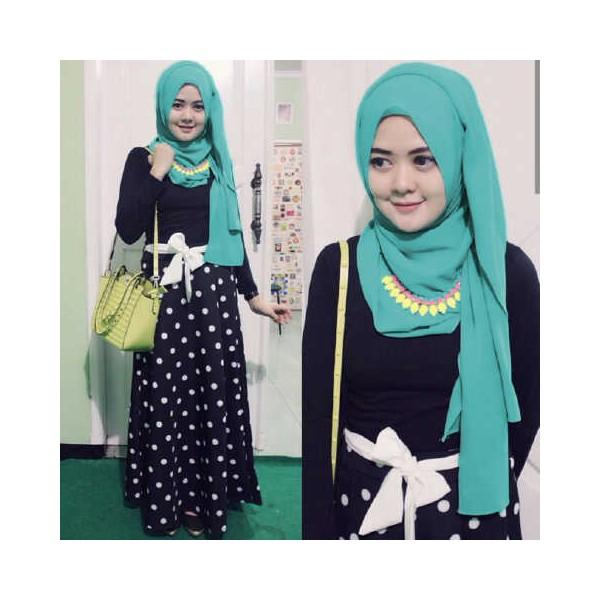 Maxi-Onde-Hijab-Nisa-Black
