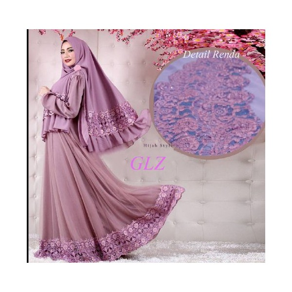 Miranda-Maxi-Lavender