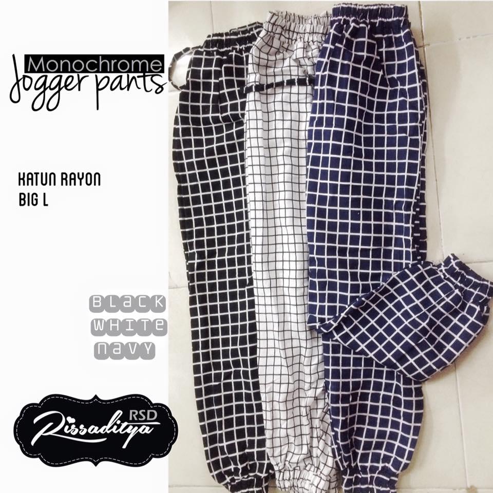 Monochrome-Jogger-Pant-RSD