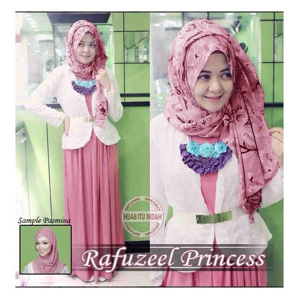 rafuzeel-maxi-pink