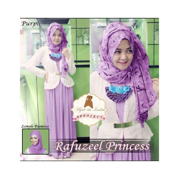 rafuzeel-maxi-purple