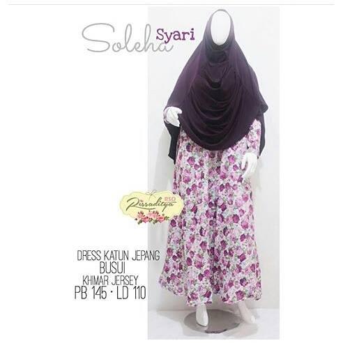 soleha-syari-ungu