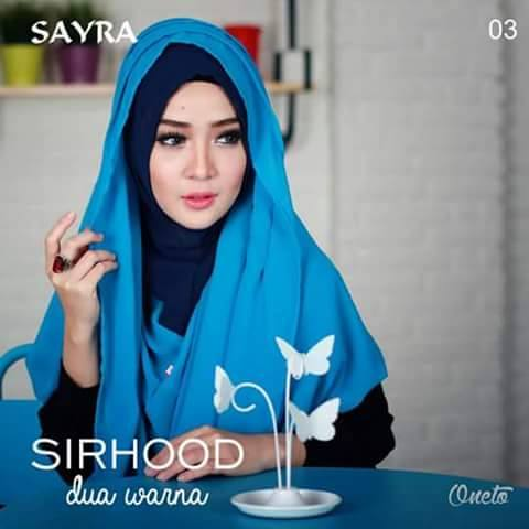 Syirhood-April-Jasmine-Two--3
