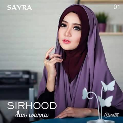 Syirhood-April-Jasmine-Two-Tone-1