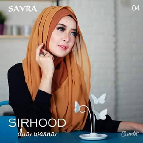 Syirhood-April-Jasmine-Two-Tone-2