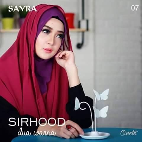 Syirhood-April-Jasmine-Two-Tone-7