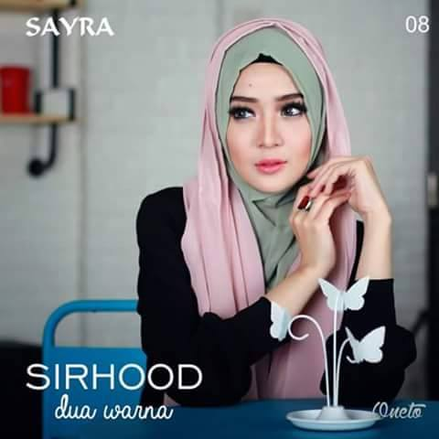 Syirhood-April-Jasmine-Two-Tone-8