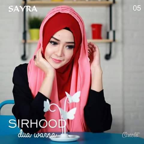 Syirhood-April-Jasmine-Two-Tone