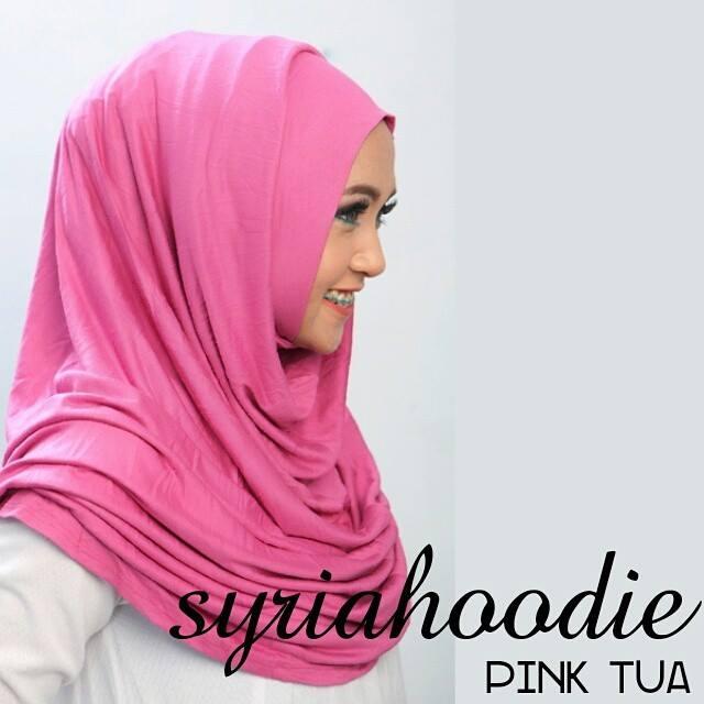 syria-hoodie-by-ayang