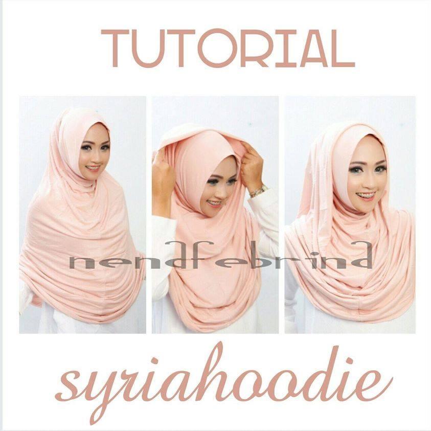 syria-hoodie