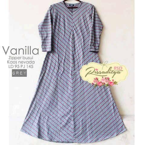 Vanilla-Maxy-Grey