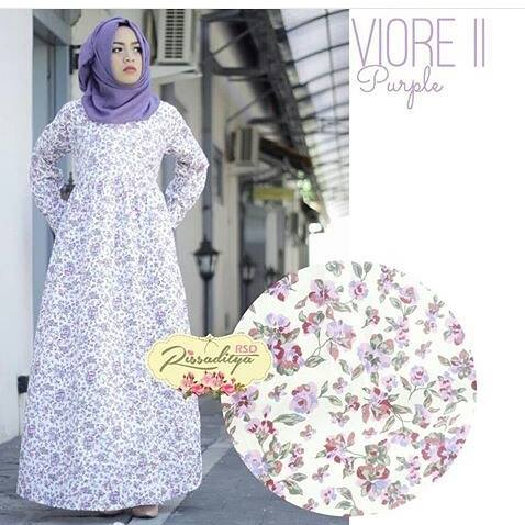viore-maxi-purple