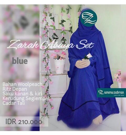 Zarah-Abaya-Set-blue