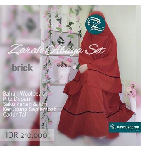 Zarah-Abaya-Set-brick