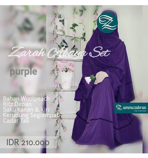 Zarah-Abaya-Set-purple
