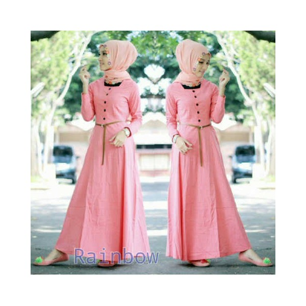 aisyah-maxi-dress-katun-rayon