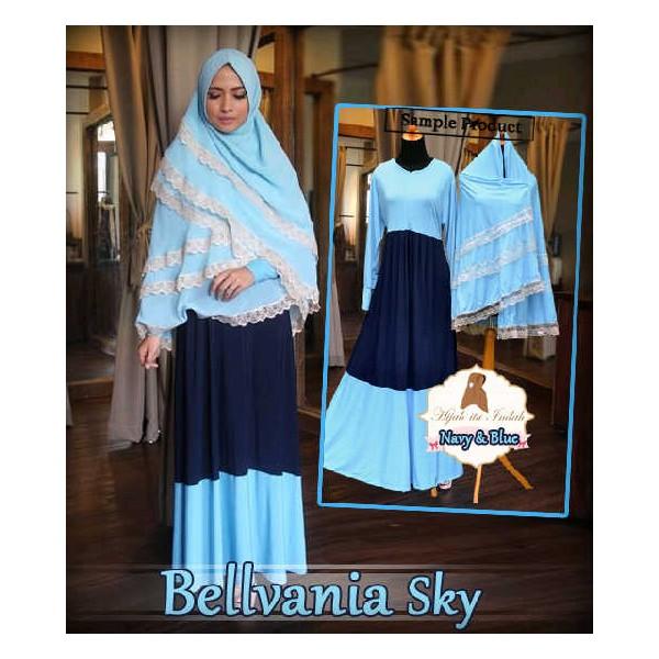 bellvania-sky-syari