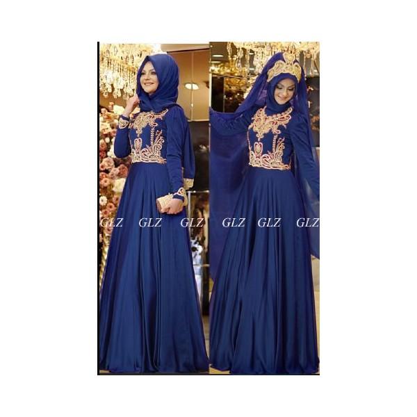 evelyn-maxi-dress-benhur