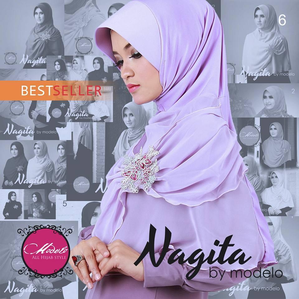 hijab-nagita-ungu