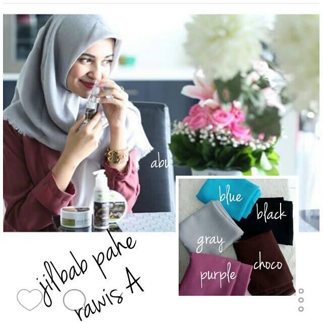 jilbab-pahe-rawis-a
